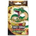 DRAGON BALL SUPER CARD GAME - STARTER DECK 07 (ITA) - DISPLAY 6 MAZZI