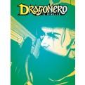 DRAGONERO IL RIBELLE 16 - DRAGONERO 93 - IL VOLO DELLE VIVERNE