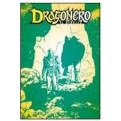 DRAGONERO IL RIBELLE 17 - DRAGONERO 94 - IL SACRIFICIO DI YANNAH