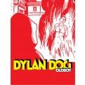 DYLAN DOG - THE OLDBOY 5
