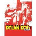 DYLAN DOG - THE OLDBOY 6