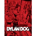 DYLAN DOG 414 - GIOCHI INNOCENTI