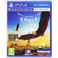 EAGLE FLIGHT VR ITA PS4