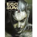 EGO SUM 2: L'ORDINE ANCESTRALE