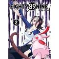 EIGHTY NINE 2