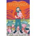 EPIPHANIA 1