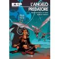 ESP 1 - L'ANGELO PREDATORE