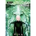 ESP 2 - VOCI LONTANE