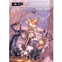 ESP 3 - LA FORTEZZA D'ACCIAIO