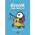 EVVIVA CHE BELLO! RACCOLTA 2019