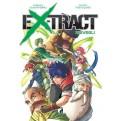 EX-TRACT 1 - RISVEGLI
