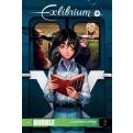 EXLIBRIUM 2