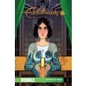 EXLIBRIUM 5