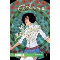 EXLIBRIUM 8