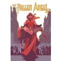 FALLEN ANGEL 11