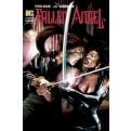 FALLEN ANGEL 4