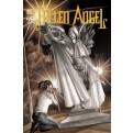 FALLEN ANGEL 8