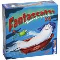 FANTASCATTI 2.0