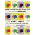 FANTASCENEGGIATI - SCI-FI E GIALLO MAGICO NELLE PRODUZIONI RAI (1954-1987)