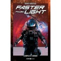 FASTER THAN LIGHT: COMPLETE EDITION