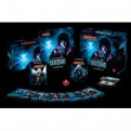 FAT PACK OMBRE SU INNISTRAD - ENG
