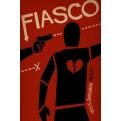 FIASCO - MANUALE BASE