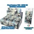 FINAL FANTASY TCG - BOX BUSTE (36 PEZZI) - OPUS XII