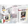 FINAL FANTASY TCG - BOX MAZZI (6 PEZZI) - OPUS I FINAL FANTASY 7