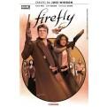 FIREFLY 1 - LA GUERRA DELL'UNIFICAZIONE