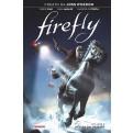 FIREFLY 3 - IN FUGA DAL PASSATO