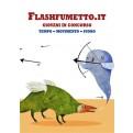 FLASHFUMETTO.IT - GIOVANI IN CONCORSO