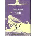 FLIGHT - COLLANA DOKU