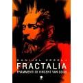 FRACTALIA