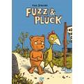 FUZZ & PLUCK - NUOVA EDIZIONE