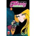 GALAXY EXPRESS 8