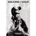 GEARS OF WAR 3 - IL VUOTO