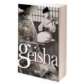 GEISHA, O IL SUONO DELLO SHAMISEN