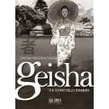 GEISHA, VOLUME 2 DI 2