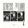 GENESIS THE LAMB
