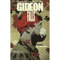 GIDEON FALLS 4