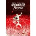 GINSENG ROOTS - VOL.2