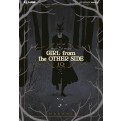 GIRL FROM THE OTHER SIDE 10