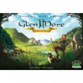 GLEN MORE II - CHRONICLES: HIGHLAND GAMES - ESPANSIONE