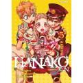 HANAKO KUN 5