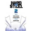 HARD'N'STEEL 2