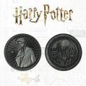HARRY POTTER - FLIP COIN - HARRY