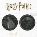 HARRY POTTER - FLIP COIN - HERMIONE