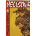 HELLSING (JPOP) 7