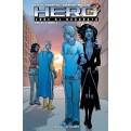 HERO SQUARED VOLUME 3