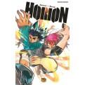 HORION 1